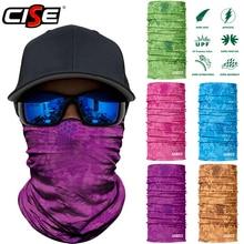 Scarf Biker-Cycling Face-Mask-Cover Skiing-Bandana Balaclava Motorcycle Motocross Women