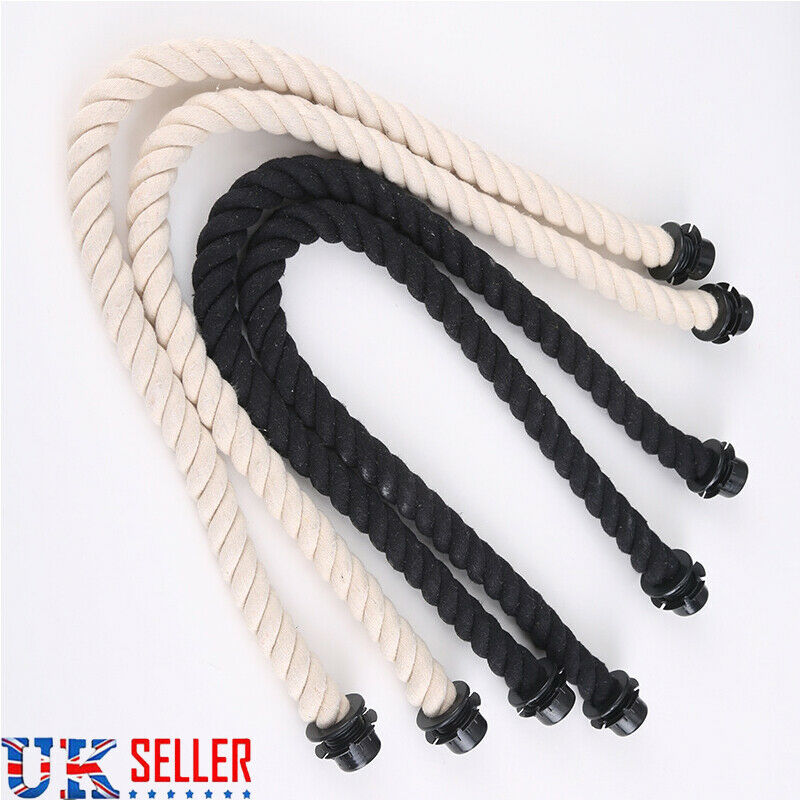 65cm Mini Obag Rope Handle Strap For Obag Handles Bag Accessories Strap Rope Belt Handbag Style
