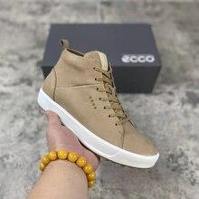 Golf-Shoes Luxury Sneakers Comfortable Brand New Men Man Black Big Boy Gym Arriva
