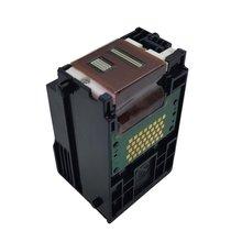 For Canon Qy6-0044 Ip1000 I255 I320 Printhead Print Head Printer Nozzle Print Head Printer Accessories все цены
