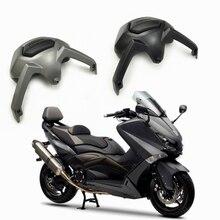 hot sale For Yamaha TMAX 530 2012 2015 TMAX530 T-MAX