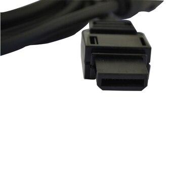 Câble Péritel NES 1.8 mètre 1