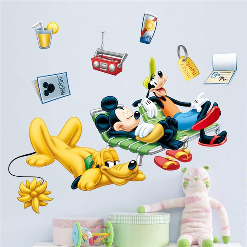 Hf5aac94b21fb49038235d325c5260ad0F / Shop Social Online Store