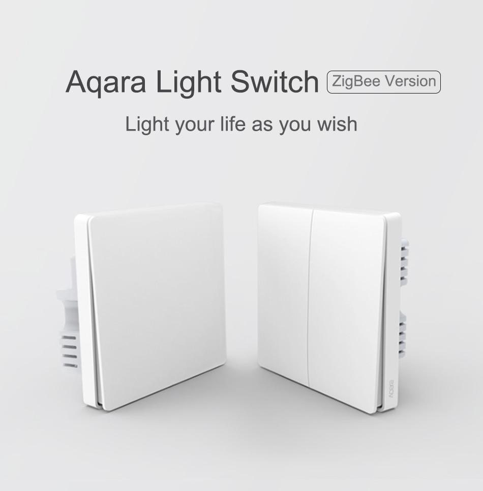 Aqara_01