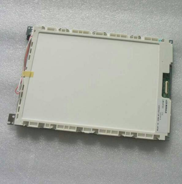 New 9.4 Inch LCD Panel LM64P30 For SHARP 12 Months Warranty