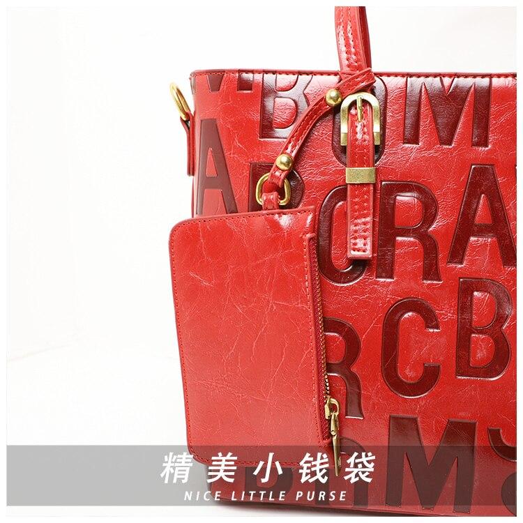qualidade couro crossbody sacos louis marca gg