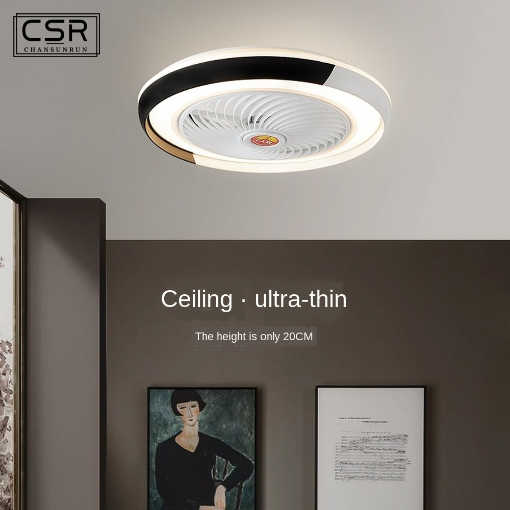 2020 New Bluetooth App Smart Ceiling Fan With Light Remote Control Fans Lights Ventilator Lamp Air Cool Bedroom Decor 50cm Buy Cheap In An Online Store With Delivery Price Comparison Specifications