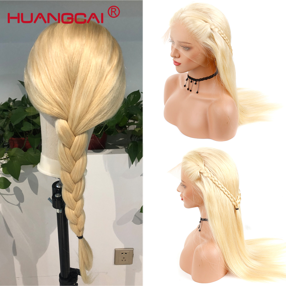 613 blonde full lace wig (2)