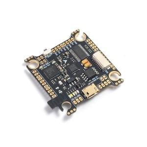 Image 3 - Diatone MAMBA F722S Betaflight stapel Flight Controller OSD 5/9V 2A BEC & 50A 60A F60A PRO 3 6S Blheli_32 Dshot1200 Bürstenlosen ESC