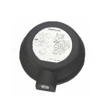 Wholesale Autopartsoil tank cover for  R215/225-7
