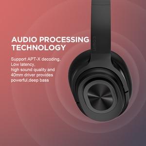 Image 3 - Cowin SE7MAX Active Noise Canceling headphone Bluetooth 5.0 Wireless headphones with microphone Super HiFi Deep Bass Headset