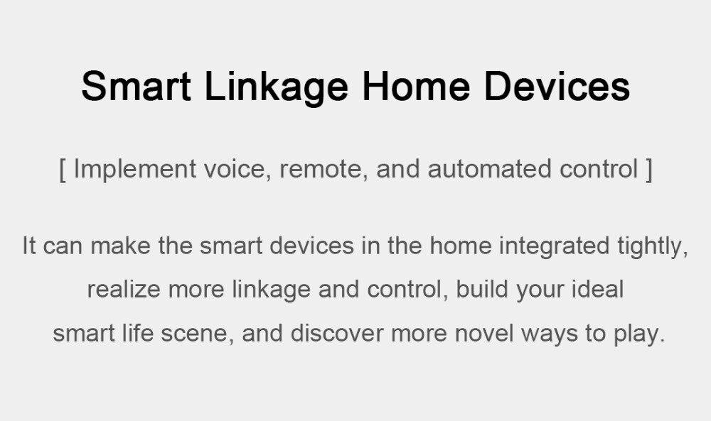 Xiaomi Smart Gateway 3-9