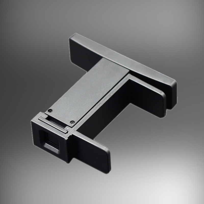 1 PCS Computer Graphic Cards Stand Chassis Support video card Jack Support  Graphic cards holder for GTX 1080 1050 1030 980ti