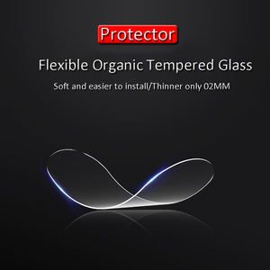 Image 5 - Verre pour Samsung Galaxy Note 10 Plus 10 + verre de protection sur Galaxy Note10 arrière lentille de caméra verre pour Samsung Note10 pro verre