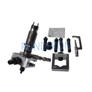 Image 4 - Outils de démontage pour montage de serrage