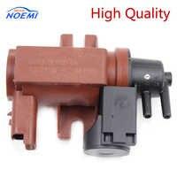 YAOPEI For Ford C-MAX Focus II MK2 2.0 TDCI Druckwandler Agr Abgassteuerung 6G9Q-9E882-CA
