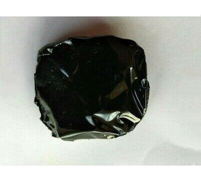 50g Authentic Tested Asphaltum Shilajit Mumiyo Mumijo Mumio Himalayan Silajit Resin ,health Product