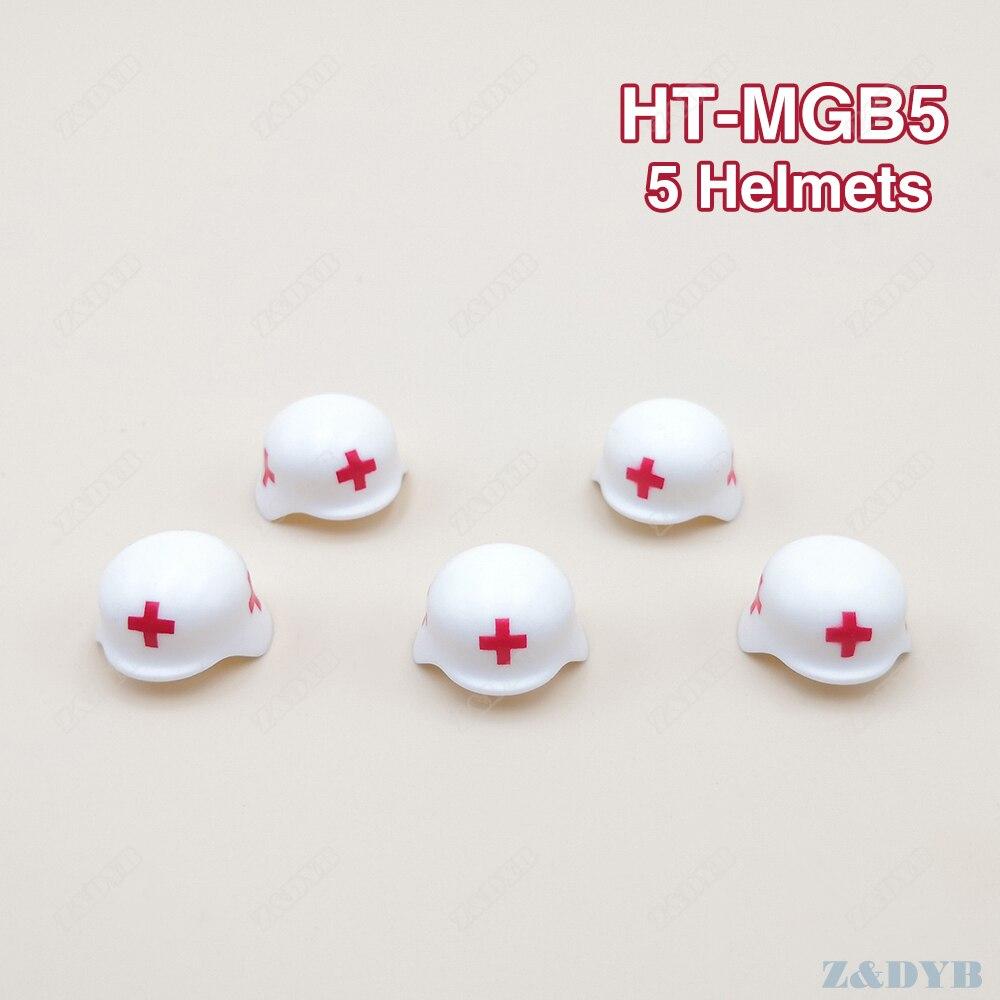 HT-MGB5