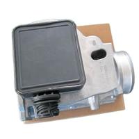 For 318i Mass Air Flow Sensor Meter For BMW 1991 1995 0280202134 13621734655 0280202203 High Quality