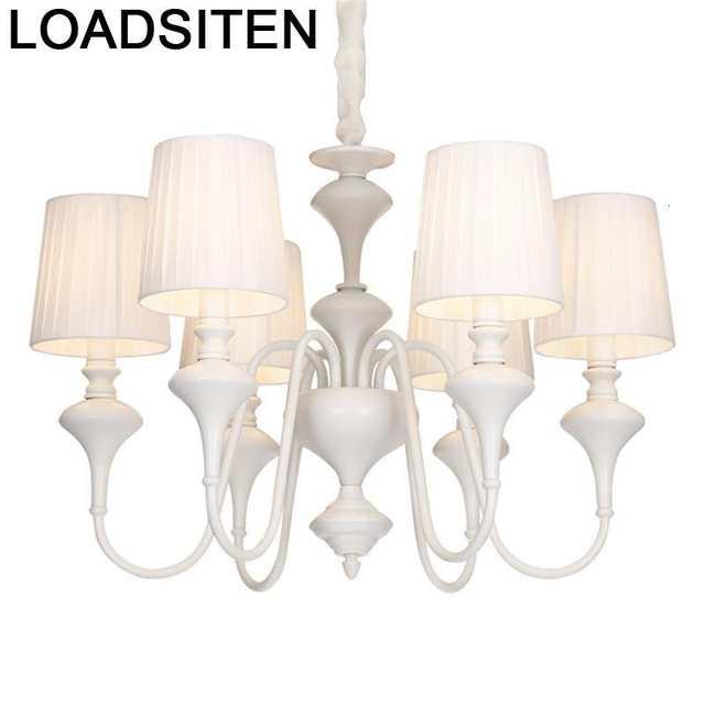 Moderne Design Deco Cuisine Verlichting Hanglamp Lustre E Pendente