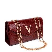 2020 Handbag Brand Leather Bag Women Shoulder Bags