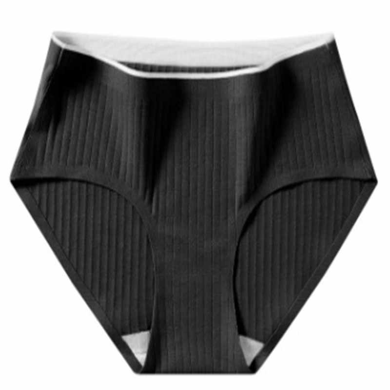 Slips Ondergoed Lady Broek Vrouwen Slipje Fashion Cozy Lingerie Verleidelijk Mooie Slips Hoge Kwaliteit Katoen Lage Taille Leuke Wome