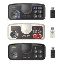 Пхэ core 24 г Беспроводной игрового контроллера геймпад для