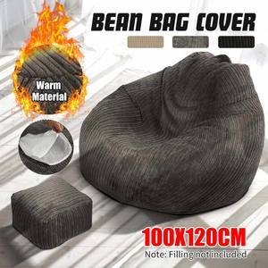 SChairs Seat-Bean-Bag...