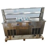 https://ae01.alicdn.com/kf/Hf5bd67dc601144b0b49595be9db4fa5dL/Double-square-Fried-Ice-Cream-Maker.jpg