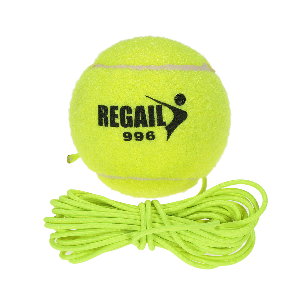 Dog Tennis Ball Giant Pet Toys For Dog Chewing Toy Signature Mega Jumbo Kids Toy Ball For Dog Training Supplies