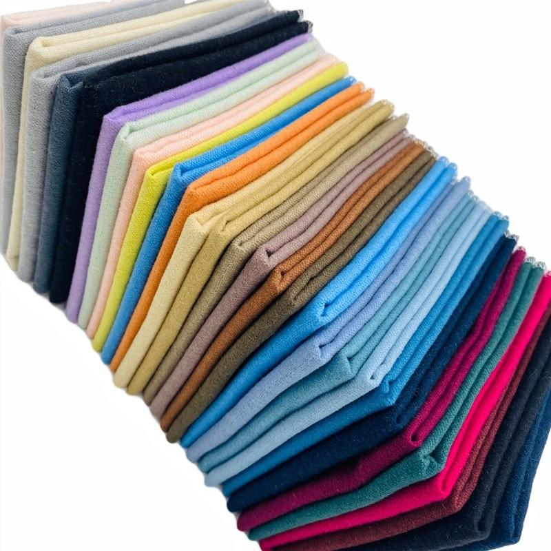 Альтернативное бамбуковое бумажное полотенце моющееся натуральное