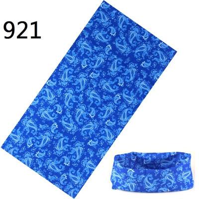 921 娆菲