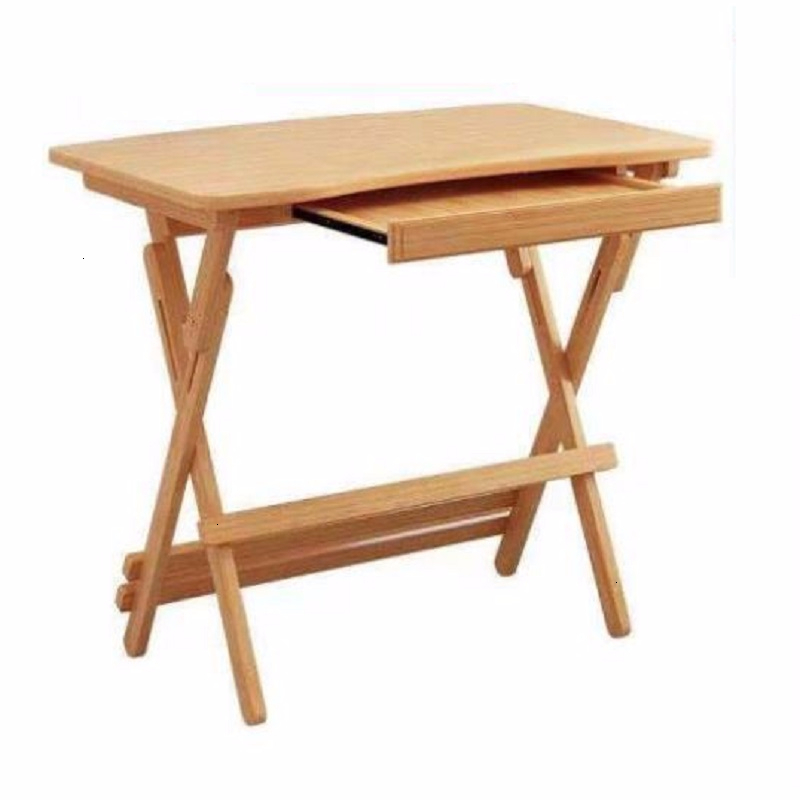 Per Tavolo Baby Mesa De Estudo Pupitre Tavolino Bambini Desk Mesinha Infantil Kindergarten For Study Bureau Enfant Kids Table