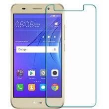 Для Huawei Y3 2017 5,0