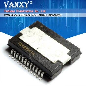 1PCS TDA8954TH HSOP-24 TDA8954 SMD SOP-24 - sale item Active Components