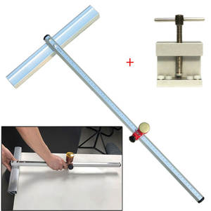 SCutting-Tools Roller...