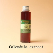 Calendula extract, whitening, antioxidant, anti-aging, dispel skin inflammation,Pure natural,best price