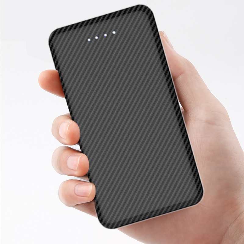 Power Bank 10000mAh Portable…