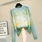 Autumn Sweater For W...