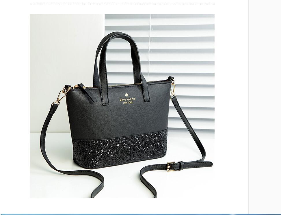 Shoulder Bags 2019 For Bag Women's New Style Korean-style Versitile Fashion Shoulder Textured Bag INS Stylish Chain Shoulder Bag