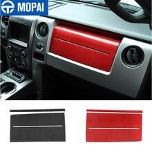 Mopai автомобильные подушки безопасности из углеродного волокна
