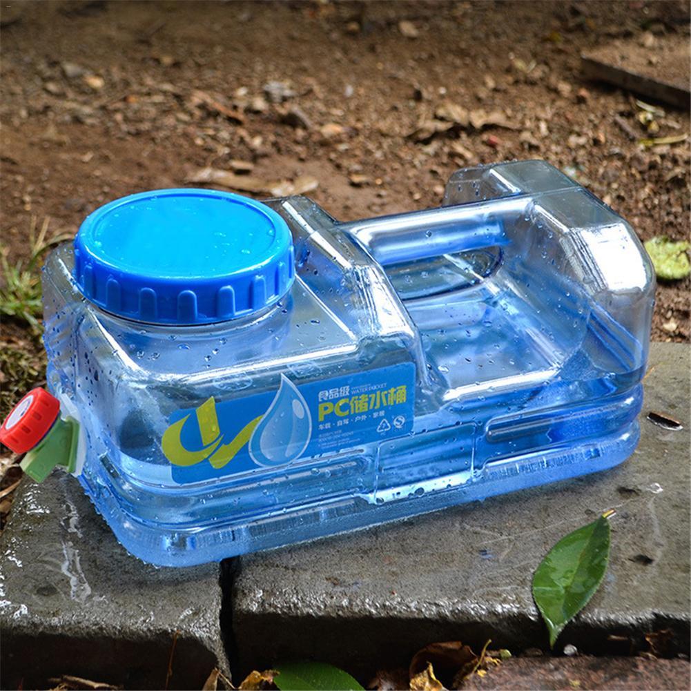 Plástico BPA Livre-Reutilizável Substituição Garrafa de Água