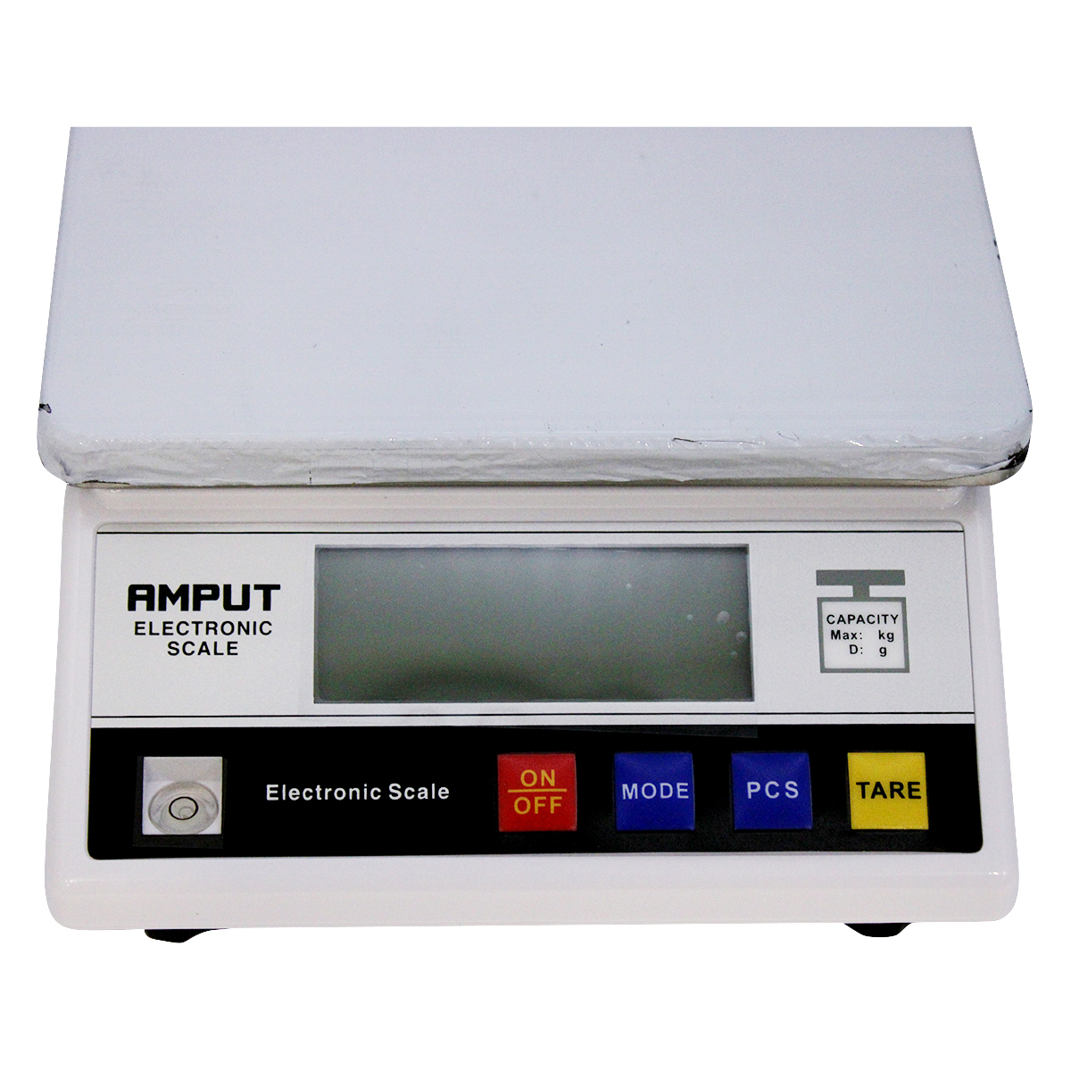 1g 0 Scale Table  Industrial Precision 10kg Laboratory Digital Counting X Balance Electronic Balance Top Scale W Weighing