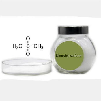 500/1000g Dimethyl sulfone MSM can promote skin nails, hair, bones, tendons, and whiten skin,Supports Healthy Cartilage