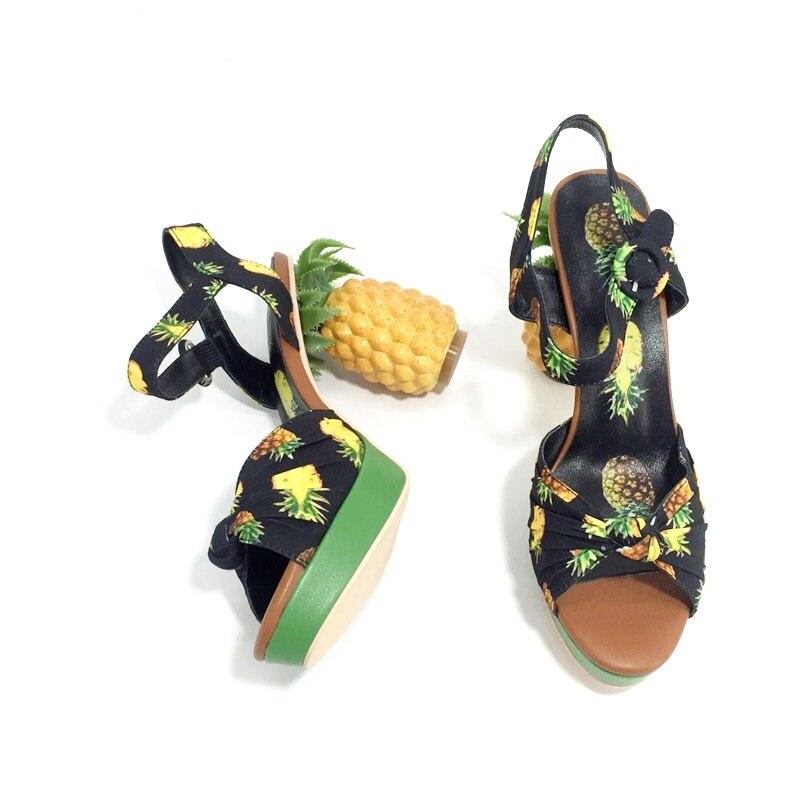 alto sapatos femininos sexy dedo do pé