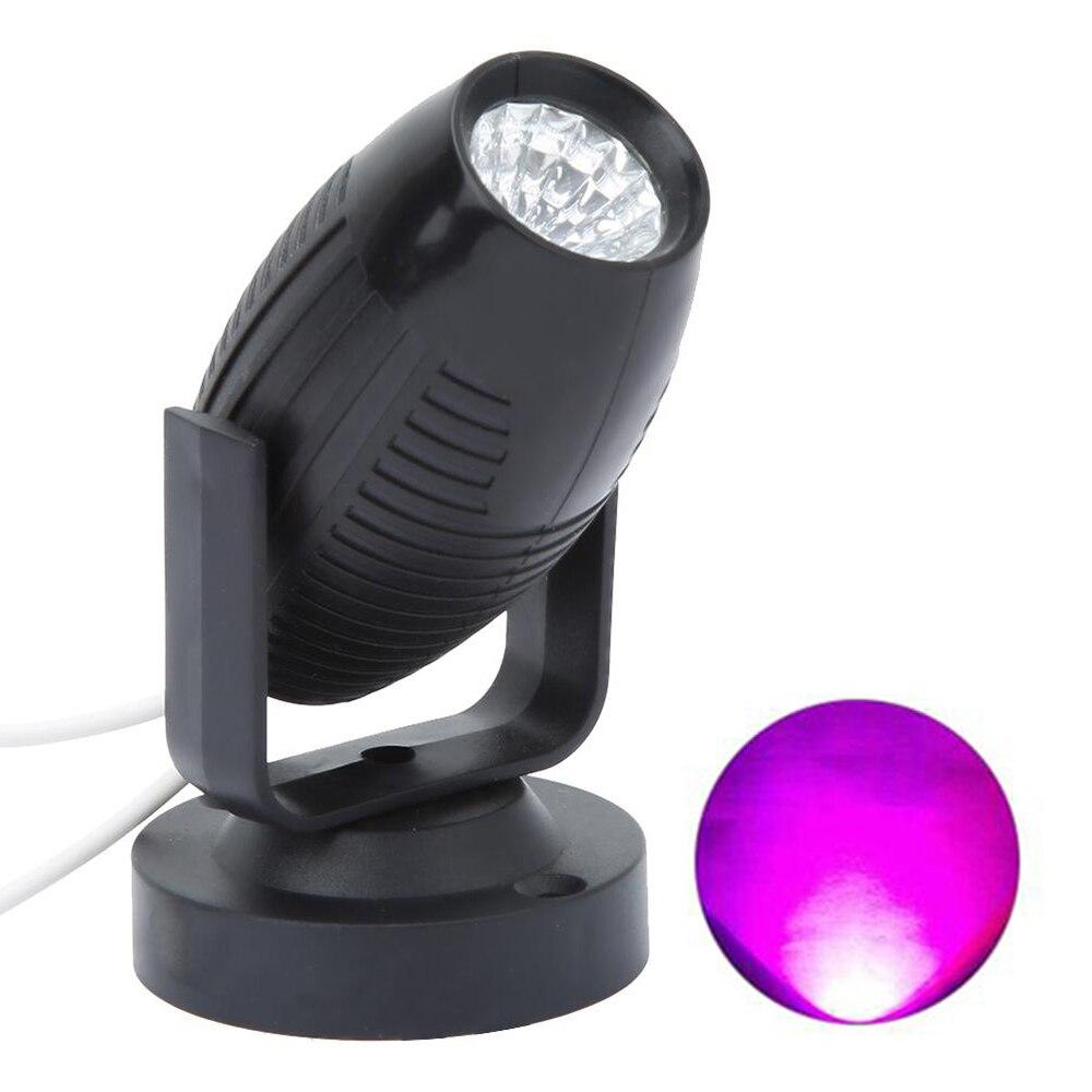 Зеленый красный RGB лазерный проектор профессиональный сценический светильник ing Effect DMX DJ Дискотека вечерние светильник s мини точечный