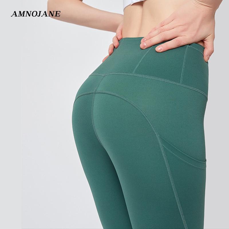 Anime STARLESS Marie Mamiya Detachable clothes PVC Figure Loose 30cm
