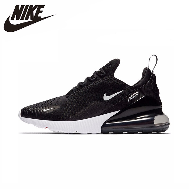 23 Best Shoes images | Bling nike shoes, Nike air max for