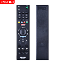 New Remote Control RMT-TX102U use for sony led tv LCD Smart TV with netflix RMT TX102D RMT-TX100D RMT-TX102D original airtac rodless magnetic cylinder with guide rmt series rmt20x300sa page 6