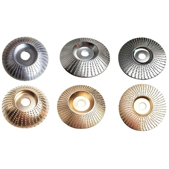Wood Grinding Wheel Angle Grinder Disc Carving Sanding Abrasive Tool tool tool lateralus 2 lp picture disc